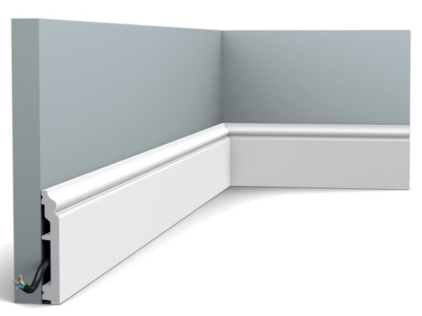 rodapie-Orac-sx173f