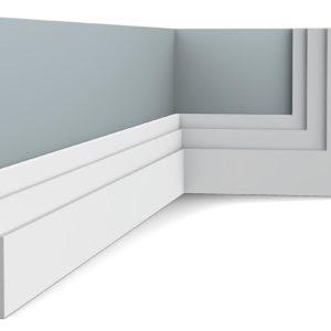 Skirting-Orac-sx180f