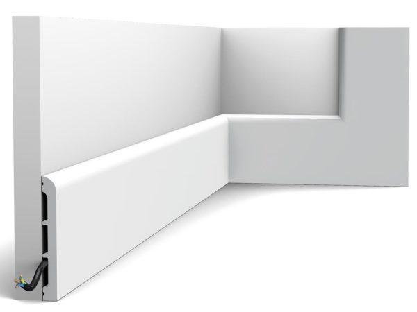 rodapie-Orac-sx184-ral9003